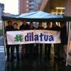 #dìlatua ascolta i saronnesi sul futuro milanese della città