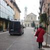 Semina cocaina… in corso Italia