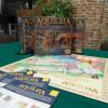 A Saronno il primo torneo di Aquileia