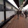 Sciopero generale: dai treni al Municipio chi si ferma a Saronno