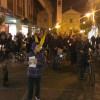 Cinquanta candele e ciclisti saronnesi per dire #bastamortinstrada