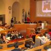 Attac dice no al Pgt e convoca i cittadini in consiglio
