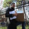 Silighini scende in campo: pronta la candidatura alla Camera dei deputati
