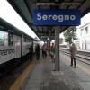 Saronno-Seregno, ma la notte no: corse sospese, pendolari infuriati