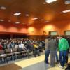 Liceo Grassi: mercoledì corteo a Busto Arsizio e poi due giorni di autogestione