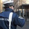 """Sequestrati 420 chili di """"marroni di Cuneo"""""""