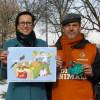 Bau festival, a Cislago domenica dedicata al miglior amico dell'uomo
