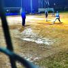 Softball, la Winter cup delle scuole