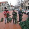 Gerenzano prepara la festa di Natale