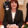 Cavaterra, candidata con Ambrosoli si presenta sul web