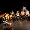 L'Epifania al Pasta tra jazz e canzoni Disney