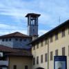 Allegro Moderato: concerto Rotaract al Padre Monti