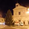 Capodanno senza eventi di piazza a Saronno, c'è solo il teatro