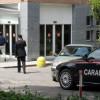 Alta tensione al pronto soccorso, arrivano i carabinieri