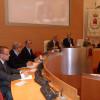 Nuovo Fbc: ore decisive, in corso la riunione della Giunta