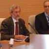 """Airoldi e Porro: """"Contro l'intolleranza serve uguaglianza, libertà e fraternità"""""""