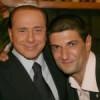 """Silighini:""""Con Comi e Berlusconi faremo il Ppe partendo da Saronno"""""""