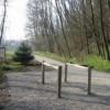 Parco Lura e Parco Groane presto uniti