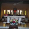 Venerdì di quaresima in San Giovanni Battista
