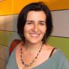 Da Twitter a Facebook i saronnesi mobilitati per Sara Battistini