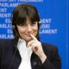 Comi: l'Europa ha concesso l'immunità