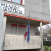 Diede in escandescenze alla caserma dei carabinieri: condannato