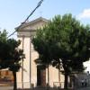 Preghiera Saronnese per accompagnare il Papa
