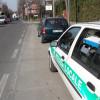 Sulla Saronno-Monza controlli e multe: attenzione alla revisione