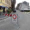 """Renoldi, Ascom:""""Contrari al blocco del traffico. Da fare solo se necessario con più comunicazione e parcheggi"""""""