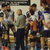 Volley: Saronno si prepara alla B1 con tante amichevoli
