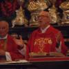 """Don Cattaneo: """"Un grande rispetto per il gesto coraggioso del Papa"""""""