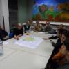 Laboratori di progettazione partecipata: si riparte dalle 16 osservazioni sul Pgt