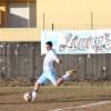 Lokomotiv: vince il derby contro il Cantù