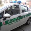 Via Inglesina a Gerenzano, due incidenti in mezz'ora