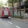 Scoppio di viale Rimembranze: condanna e risarcimento da 20 mila euro