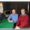 Radiorizzonti: domande in diretta al sindaco Luciano Porro