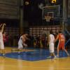 Basket Dnc: Saronno vince ancora ed è terza