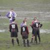 Calcio Promozione: l'Uboldese va a fondo