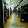 Wi-fi gratis nelle biblioteche del Saronnese