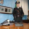 Zingaro entra nella casa di un pensionato, lo catturano i vicini con i carabinieri