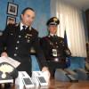 Truffatori napoletani vendevano falsi Iphone 5: denunciati dai carabinieri