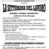 A Uboldo San Giuseppe si ricorda con una settimana dedicata al lavoro