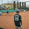 Softball Coppa Italia: Caronno e Saronno al debutto