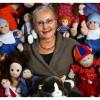 A Gerenzano si cura l'Alzheimer… con le bambole