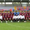 Calcio giovanile, weekend di finali a Caronno