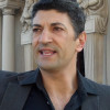 Silighini lancia Massimo Beneggi come candidato sindaco