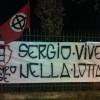 """""""Sergio vive nella lotta""""… grazie a Campobase"""