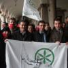 """Regione Lombardia, Cecchetti (Lega): """"Più fondi per i vigili del fuoco"""""""