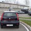 Ispezione in cantiere edile a Gerenzano: tre denunciati