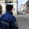 Semaforo lampeggiate: scontro tra 3 auto in via San Giuseppe